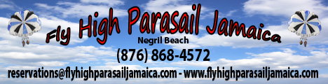 Go to Fly High Parasail Jamaica.com Website