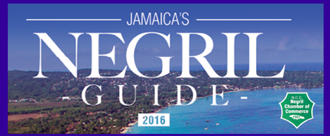 Go to Negril Guide 2016 PDF linked off the Negil Travel Guide.com